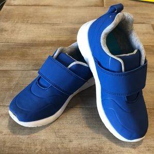 Little Kid (12) Shoes